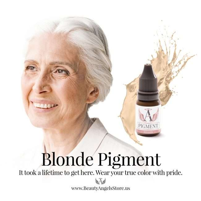 01b-Blonde (1)