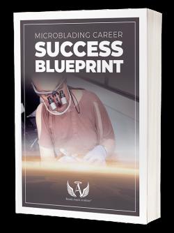 SuccessBlueprintBook