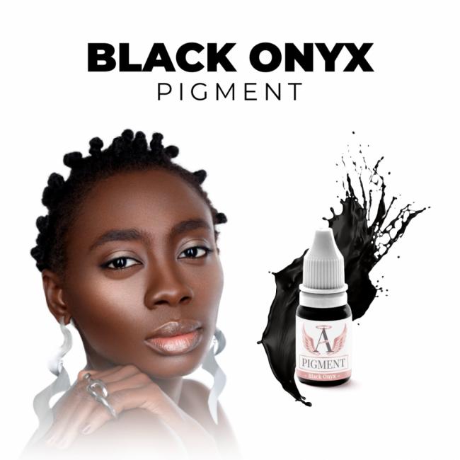 Black-onyx-1-1000x1000