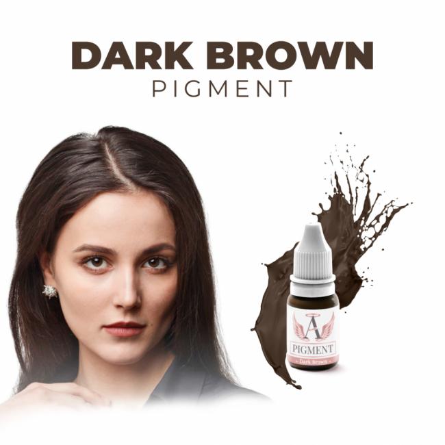 dark-brown-1-1000x1000