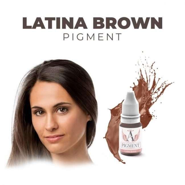 latinabrown-1000x1000