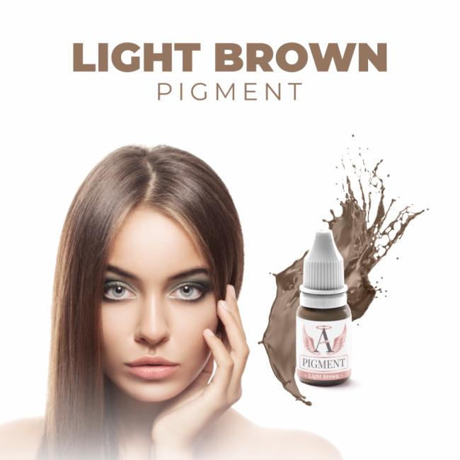 light-brown-1-1000x1000
