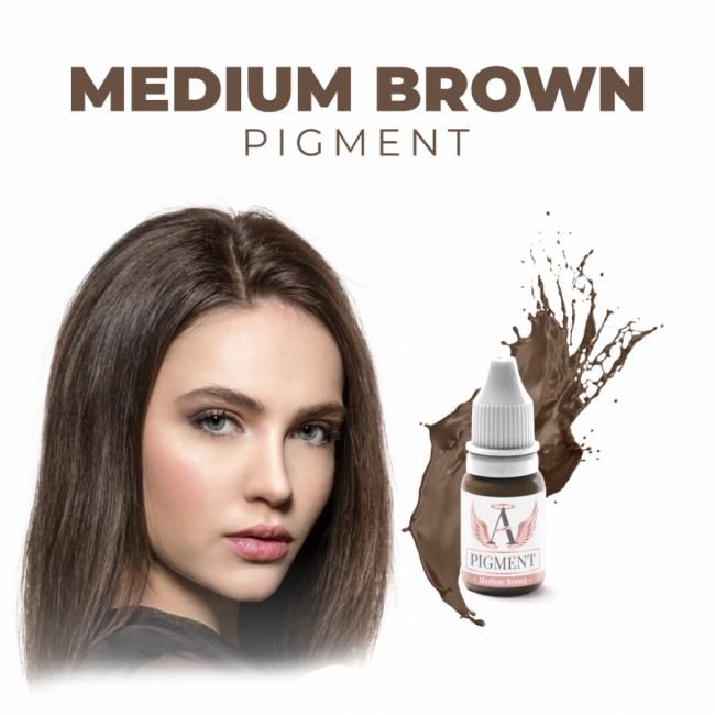 medium-brown-1-1000x1000